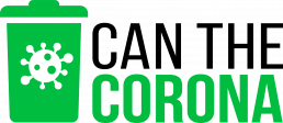 Can the Corona - Xerlife's food bank campaign